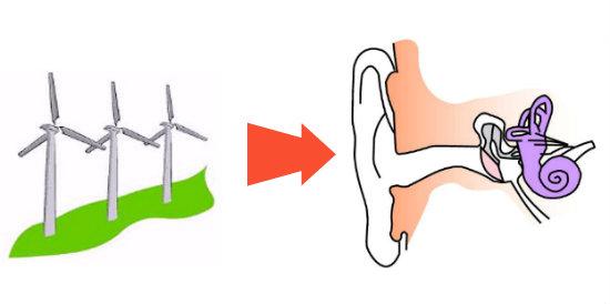 turbine-ear