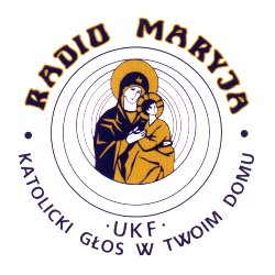 radio_maryja_logo[1]