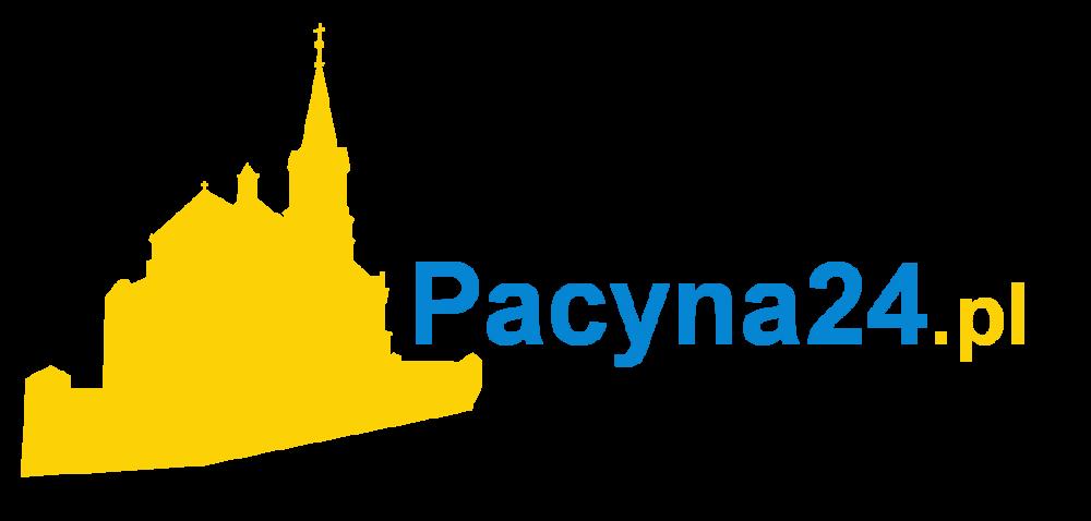 pacyna24