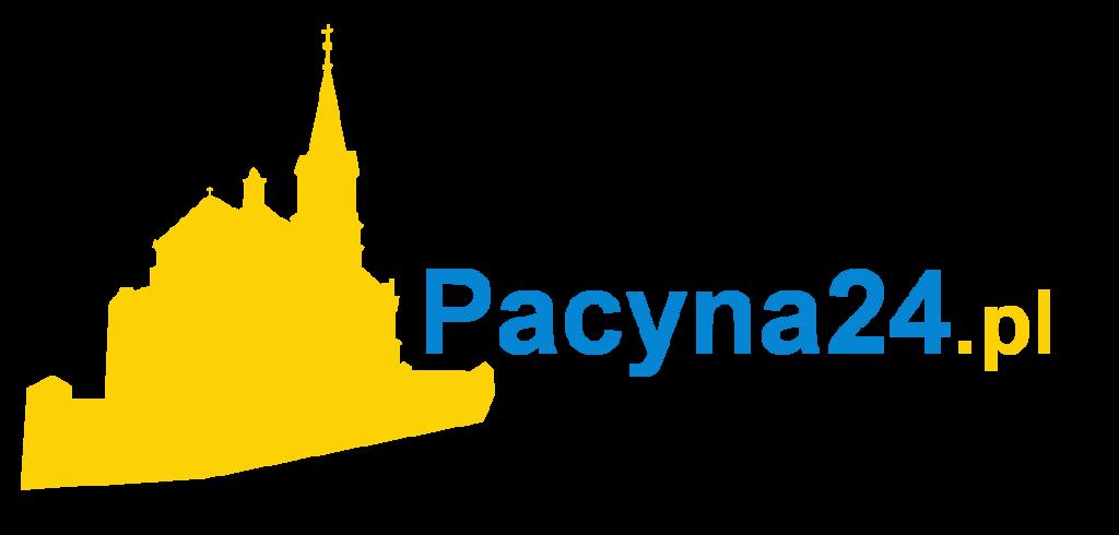 pacyna24.pl