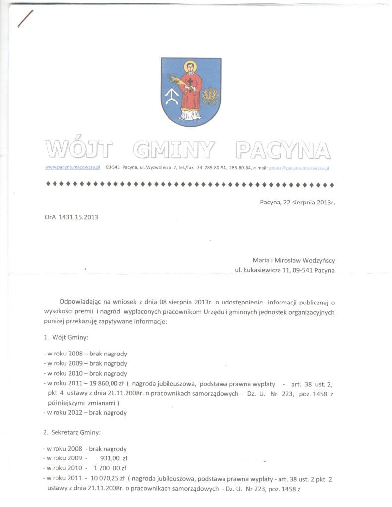 nagrody cz.2 001