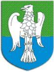 Burmistrz Michałowa likwiduje podatki!