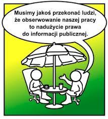 inf.publicz