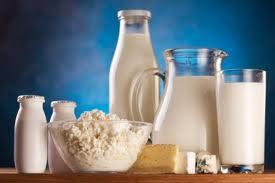 Branża mleczarska liczy na pomoc Unii Europejskiej