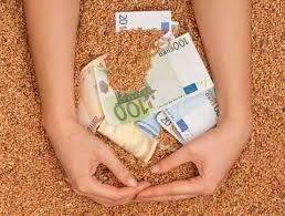 Premie dla młodych rolników -nabór już w II kwartale 2015