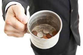 Gdzie najdrożej ? Gdzie najtaniej ? Gdzie największe zadłużenie ?