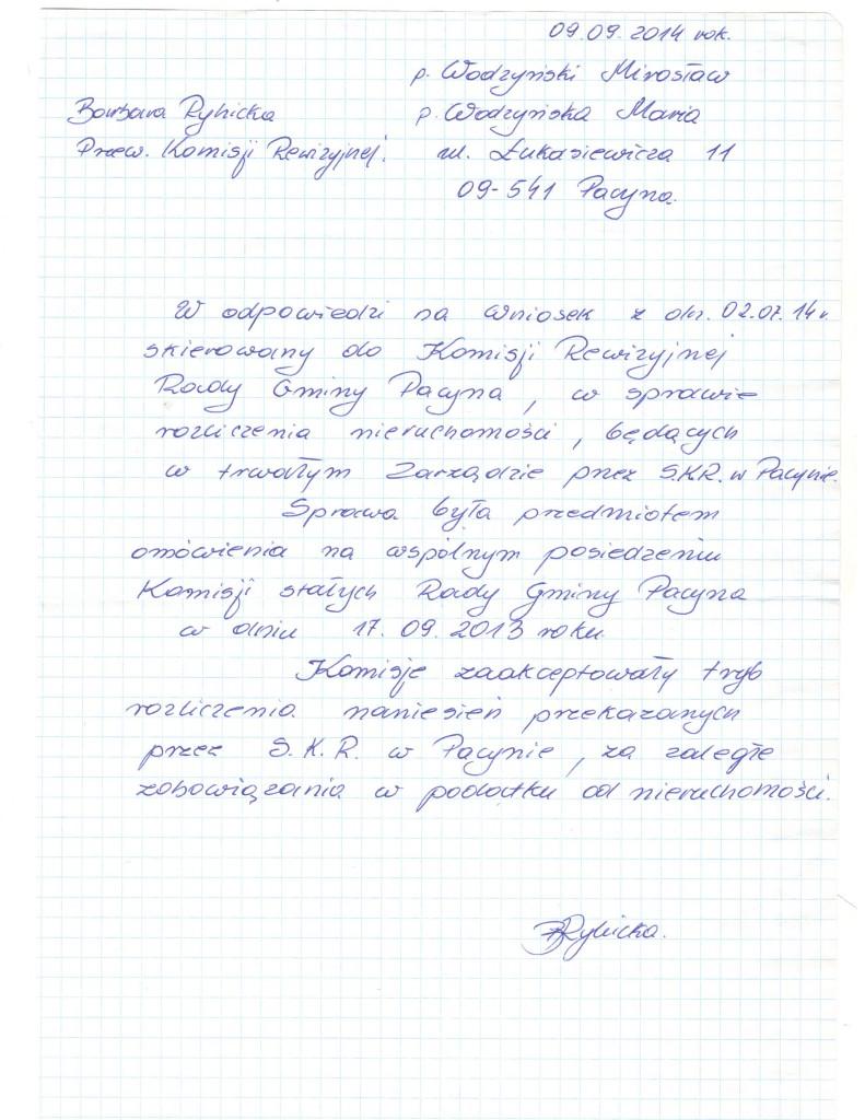 odp. b. Rybickiej 001