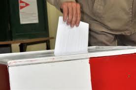 Skład Obwodowych Komisji Wyborczych