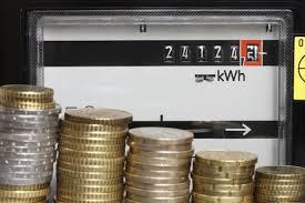 Ceny energii wzrosną nawet dwukrotnie ?