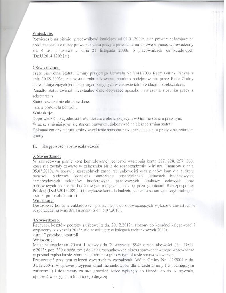 rio 2014 str 2.jpeg
