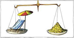 """Dodatkowe pieniądze z """" pustej """" kasy Gminy za niewykorzystany urlop."""