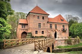 zamek oporów 2