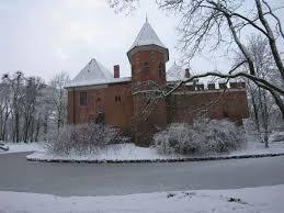 zamek oporów 4