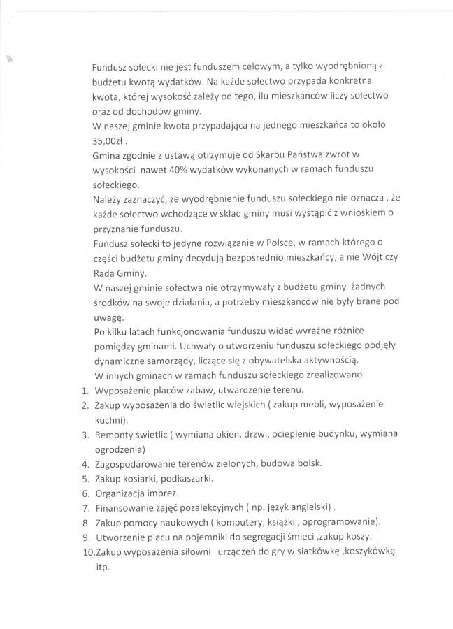 projekt klubu radn. 1. 2015.jpeg 2