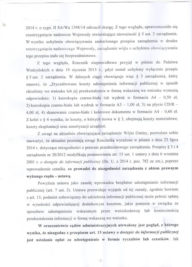 rzecznik praw obywatelskich.jpeg- list 2 str