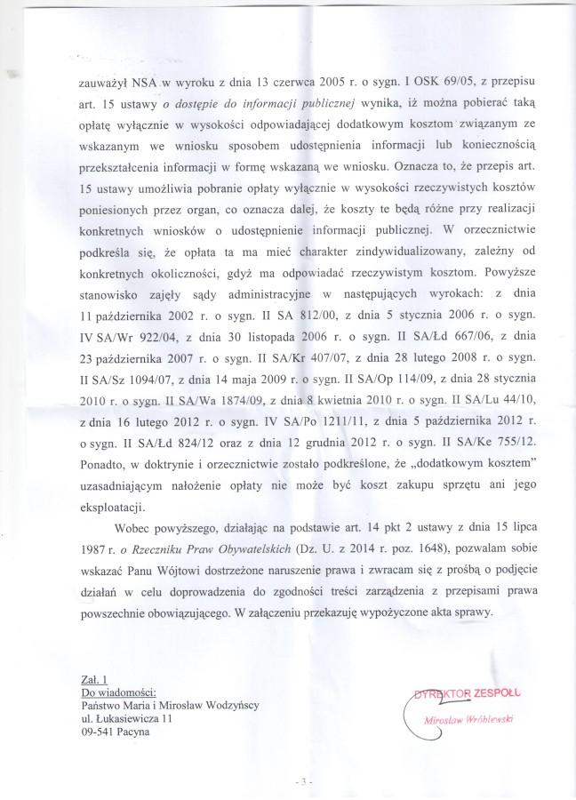 rzecznik praw obywatelskich.jpeg- list 3 str.jpeg