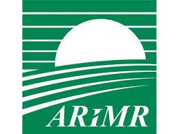 arimr