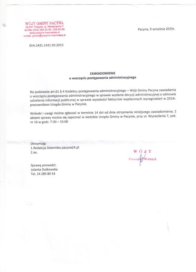 odp. na wniosek redakcji o wynagr.U.G 2.jpeg