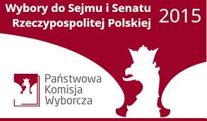 Wyniki wyborów do Sejmu i Senatu 2015 w Gminie Pacyna, wybrani posłowie i senator