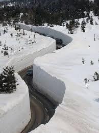 Zimowe utrzymanie dróg w Gminie Pacyna 2015/2016