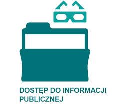 inf.publ zdjęcie