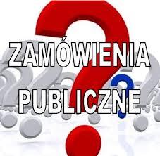 """Ogłoszenie o przetargu """" Termomodernizacja i przebudowa budynku użyteczności publicznej w miejscowości Skrzeszewy 21″ ( Przedszkole w Skrzeszwach)"""
