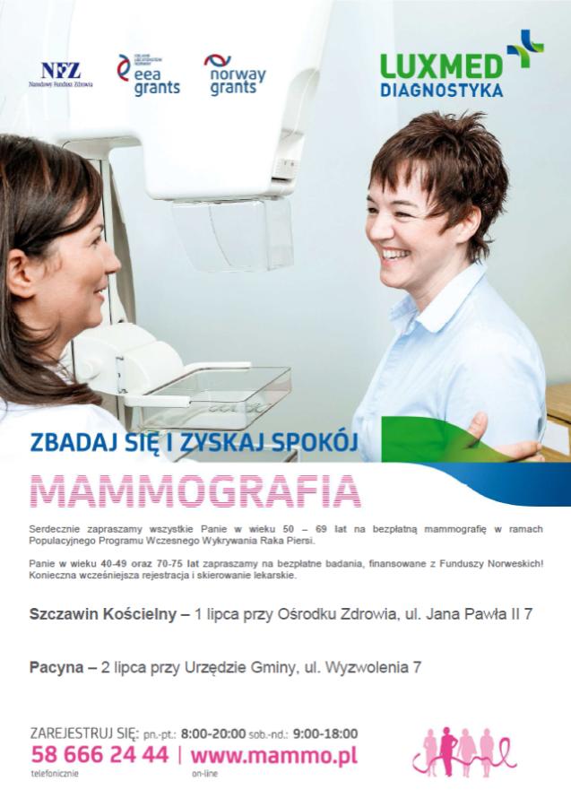 mammobus