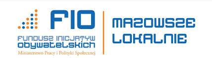 """Promocja projektu """" Nowe życie w starej szkole"""" realizowanego przez Grupę Nieformalną KGW – Nowoczesność, Rozwój i Tradycja"""