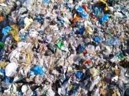 Przerób odpadów tworzyw sztucznych w Gminie Pacyna ? Planowana lokalizacja.