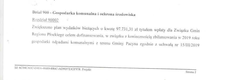 projekt uchwały 11.07.2019 4.jpeg.jpeg.jpeg