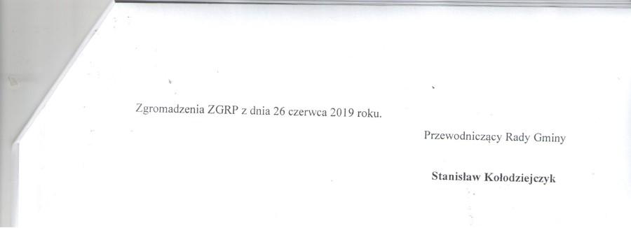 projekt uchwały 11.07.2019 6.jpeg..jpeg
