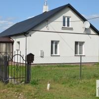 Na sprzedaż dom w cichej i spokojnej okolicy