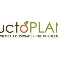 Praca Fructoplant