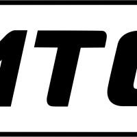 Mechanik / Elektromechanik samochodowy 244.248